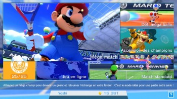 MarioTennisUltraSmash_Menu