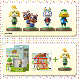 AnimalCrossing21012016