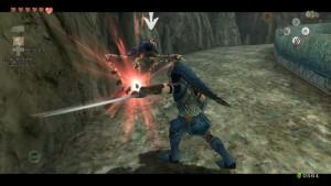 ZeldaTwilightPrincessHD_Combat