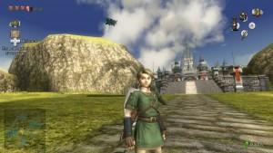 ZeldaTwilightPrincessHD_Hyrule