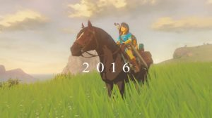 Zelda2016