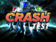 Crash Test Federation Force