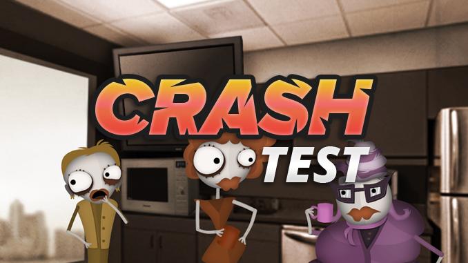 crash-test-hrm
