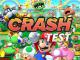crash-test-mario-party
