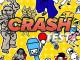 crash-test-rhythm-paradise